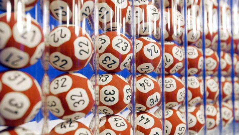 Какие страны имеют наибольшую удачу в лотереях?
